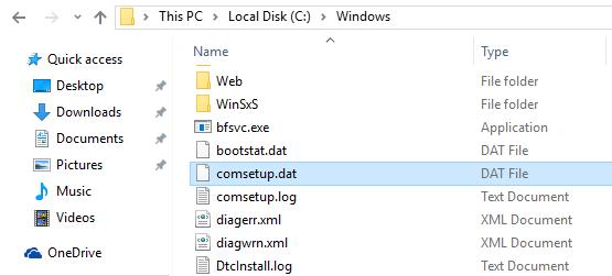 Κρυπτογράφηση Αρχείων VeraCrypt 01