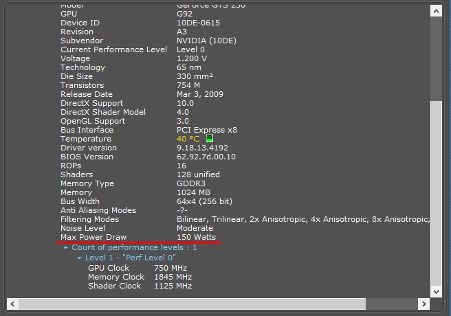 Πληροφορίες Συστήματος Υπολογιστή PC Υποστήματα Speccy 14a