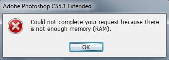 Πόση RAM Χρειάζεται ο Υπολογιστής Μου για Κάθε Χρήση 05