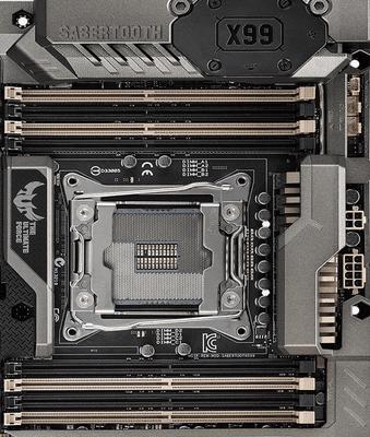 Πόση RAM Χρειάζεται ο Υπολογιστής Μου για Κάθε Χρήση 12