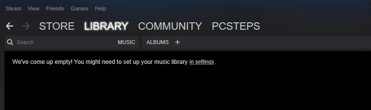Steam Music - Η Αγαπημένη σας Μουσική στα Παιχνίδια σας 03