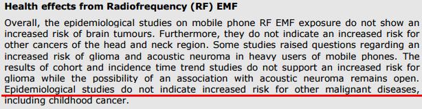 Είναι το WiFi Επικίνδυνο για την υγεία Η Αλήθεια που Πολλοί Αγνοούν 05