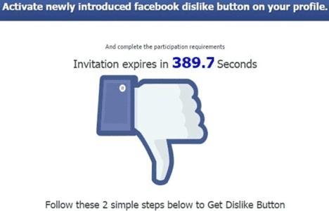 Facebook Dislike εμμέσως - Οι Νέες Αντιδράσεις για Like 03