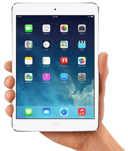 Αγορά iPad €299 - €1.319 - Βρείτε Αυτό Που Σας Ταιριάζει 04