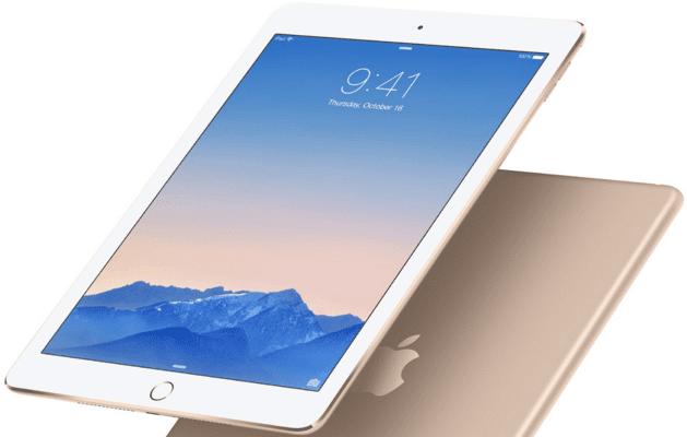 Αγορά iPad €299 - €1.319 - Βρείτε Αυτό Που Σας Ταιριάζει 05