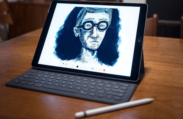 Αγορά iPad €299 - €1.319 - Βρείτε Αυτό Που Σας Ταιριάζει 06
