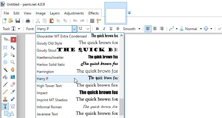 Κατέβασμα Γραμματοσειρών Εγκατάσταση Γραμματοσειρών στα Windows Vista 7 8.1 10 Εγκαθιστώ Γραμματοσειρές Ταινιών 09