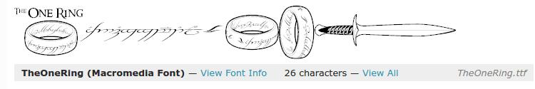 Κατέβασμα Γραμματοσειρών Εγκατάσταση Γραμματοσειρών στα Windows Vista 7 8.1 10 Εγκαθιστώ Γραμματοσειρές Ταινιών 24