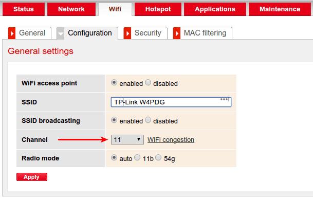 Μεγαλύτερη Εμβέλεια WiFi Δωρεάν με Παλιό WDS Router Wireless Bridge 06