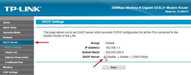 Μεγαλύτερη Εμβέλεια WiFi Δωρεάν με Παλιό WDS Router Wireless Bridge 09