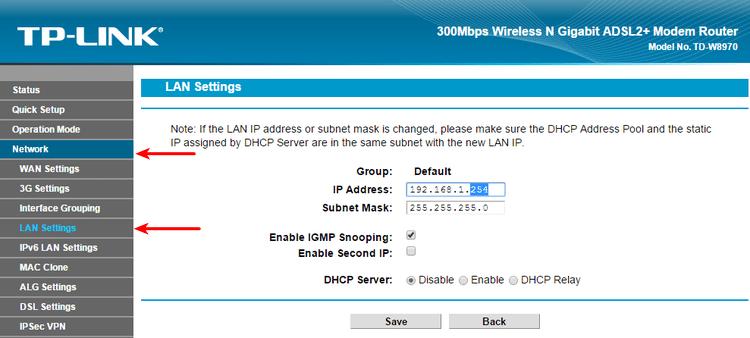 Μεγαλύτερη Εμβέλεια WiFi Δωρεάν με Παλιό WDS Router Wireless Bridge 10