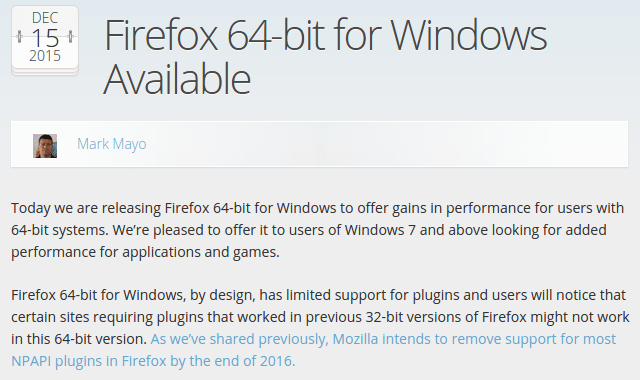 Ποια η διαφορά των 32-bit Windows με τα 64-bit Windows 02
