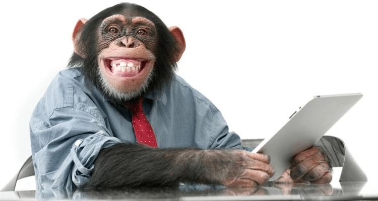 Πώς Δημιουργήθηκε το Email Τι σημαίνει το παπάκι 07