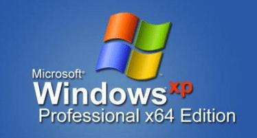 Τι διαφορές έχουν τα 32-bit με τα 64-bit Windows 08