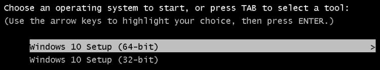 Ποια η διαφορά των 32-bit Windows με τα 64-bit Windows 01