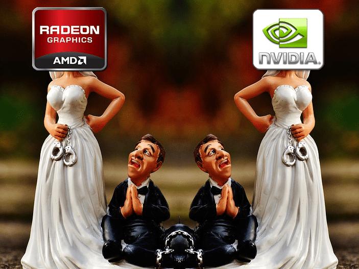 Βελτίωση των Γραφικών με AMD FreeSync και Nvidia G-Sync 10