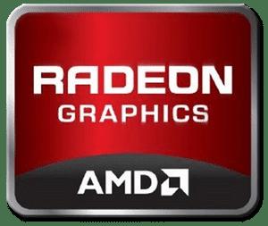Βελτίωση των Γραφικών με AMD FreeSync και Nvidia G-Sync 9