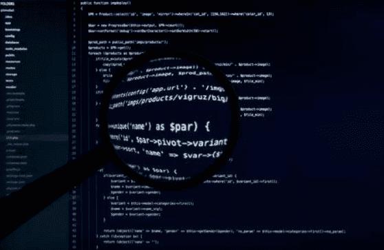 Εξέταση κώδικα