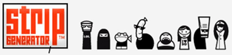 Δωρεάν Δημιουργία Κόμικς Πώς φτιάχνω comics στο Internet με Δωρεάν Εργαλεία 25