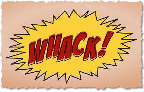 Δωρεάν Δημιουργία Κόμικς Πώς φτιάχνω comics στο Internet με Δωρεάν Εργαλεία 33