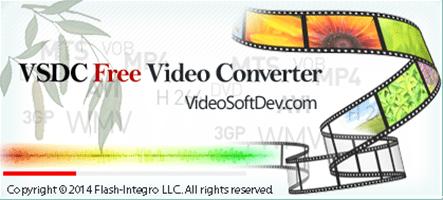 Μετατροπή Βίντεο - Οι Καλύτερες Δωρεάν Εφαρμογές 10