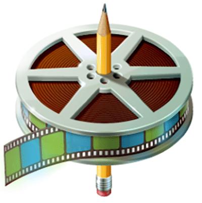 Μετατροπή Βίντεο - Οι Καλύτερες Δωρεάν Εφαρμογές 14