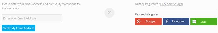 Πώς γίνεται η Κατοχύρωση Δωρεάν Domain Για Δοκιμαστική Σελίδα 09