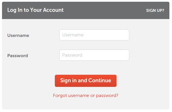 Σύνδεση Domain με το Server Φιλοξενίας Nameservers 04