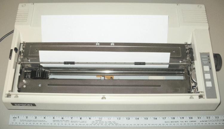 Τι είναι το Χρωματικό Μοντέλο CMYK και Πώς Λειτουργεί η Έγχρωμη Εκτύπωση 16