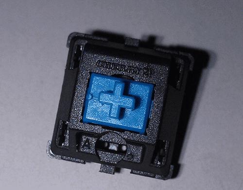 Τι είναι το μηχανικό πληκτρολόγιο και γιατί να αγοράσω ένα 13