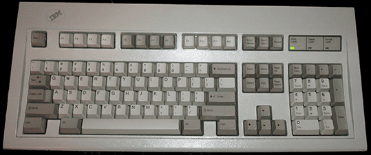 Τι είναι το μηχανικό πληκτρολόγιο και γιατί να αγοράσω ένα 2