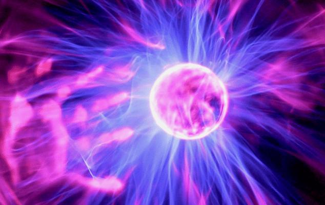 Τι είναι το RGB - Πώς Τρία Χρώματα Γίνονται 16,7 Εκατομμύρια 16