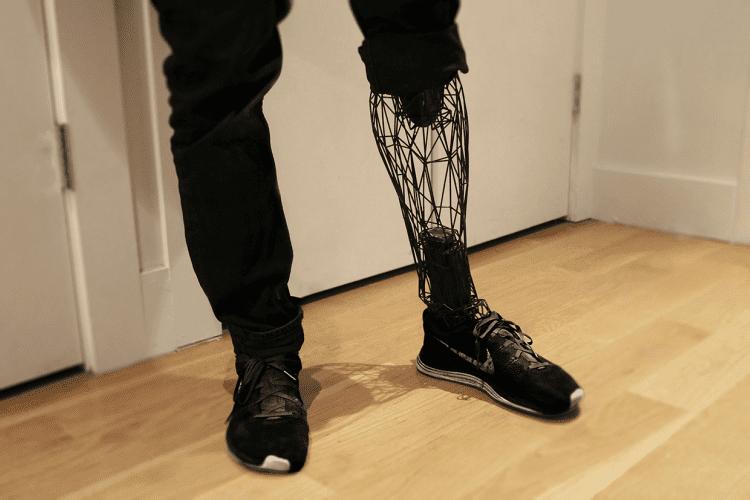 Τι είναι τρισδιάστατη εκτύπωση και ποιες οι εφαρμογές της στις σύγρχονες τεχνολογικές εξελίξεις 3D Printing τρισδιάστατοι εκτυπωτές 4