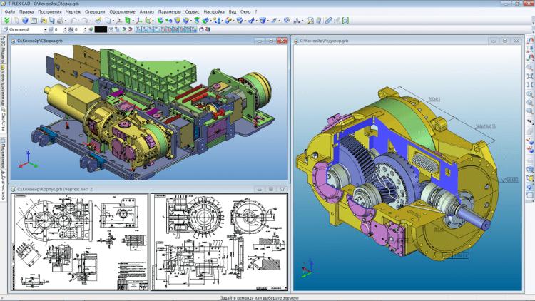 Τι είναι τρισδιάστατη εκτύπωση και ποιες οι εφαρμογές της στις σύγρχονες τεχνολογικές εξελίξεις 3D Printing τρισδιάστατοι εκτυπωτές 5