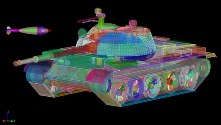 Τι είναι τρισδιάστατη εκτύπωση και ποιες οι εφαρμογές της στις σύγρχονες τεχνολογικές εξελίξεις 3D Printing τρισδιάστατοι εκτυπωτές 7