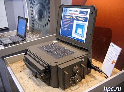 Ψηφίστε το πιο Αξιόπιστο Laptop και το πιο προβληματικό Laptop 02