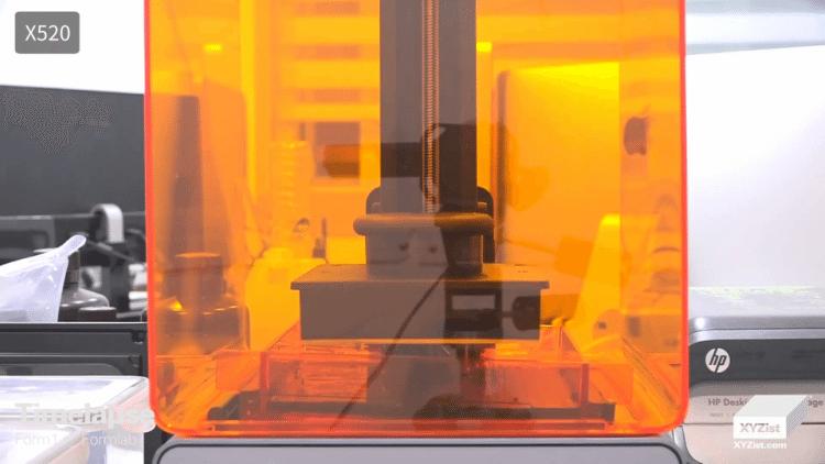 τρισδιάστατη εκτύπωση και ποιες οι εφαρμογές της στις σύγρχονες τεχνολογικές εξελίξεις 3D Printing τρισδιάστατοι εκτυπωτές 11