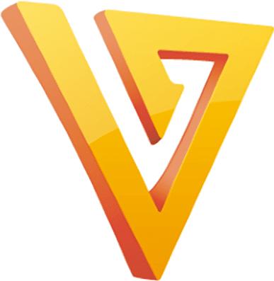 Μετατροπή Βίντεο - Οι Καλύτερες Δωρεάν Εφαρμογές 6