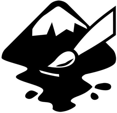 Δωρεάν Δημιουργία Κόμικς Πώς φτιάχνω comics στο Internet με Δωρεάν Εργαλεία 13