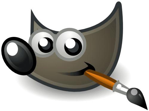 Δωρεάν Δημιουργία Κόμικς Πώς φτιάχνω comics στο Internet με Δωρεάν Εργαλεία 9