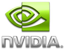 Βελτίωση των Γραφικών με AMD FreeSync και Nvidia G-Sync 6