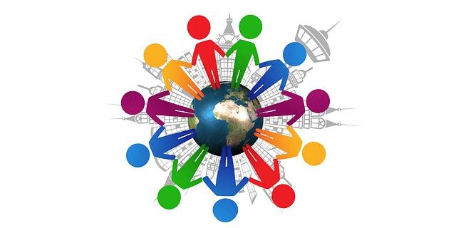 2 Πώς να έχω Δύο Ή Περισσότερες Γλώσσες στο WordPress