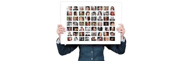 25 Πώς να έχω Δύο Ή Περισσότερες Γλώσσες στο WordPress