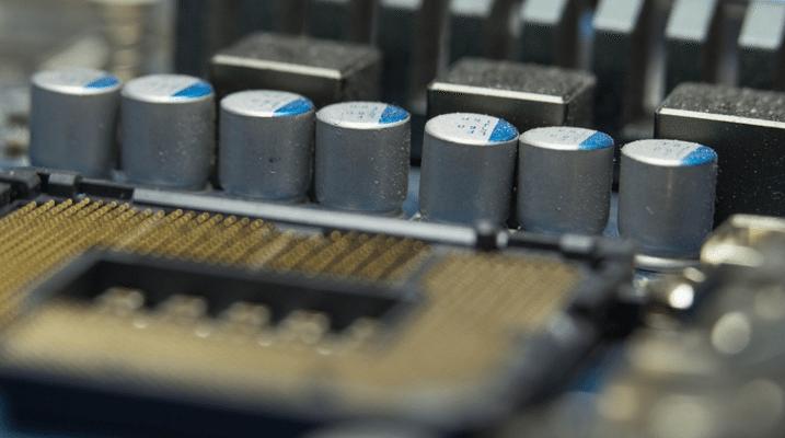 Tο πιο Αξιόπιστο και το πιο Προβληματικό Laptop 05