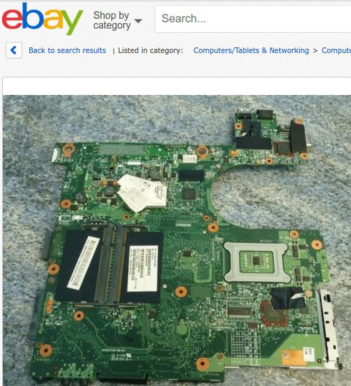 Tο πιο Αξιόπιστο και το πιο Προβληματικό Laptop 08