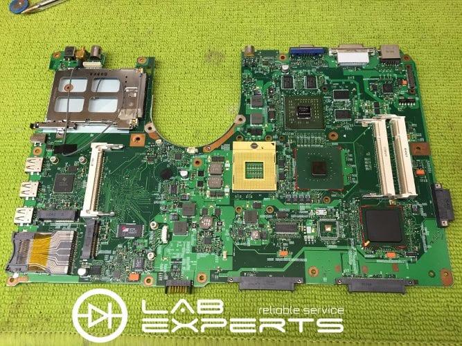 Tο πιο Αξιόπιστο και το πιο Προβληματικό Laptop IMG_7707