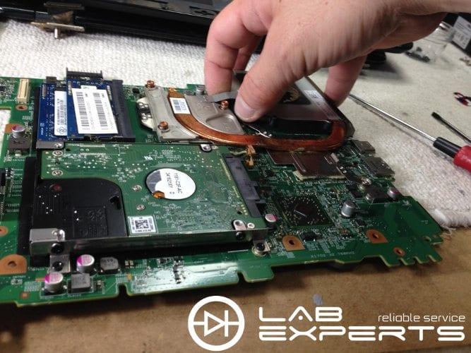 Tο πιο Αξιόπιστο και το πιο Προβληματικό Laptop dell 0