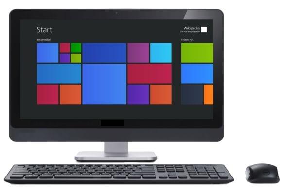 Δωρεαν Tweakers για παραμετροποιηση στην εμφάνιση Windows