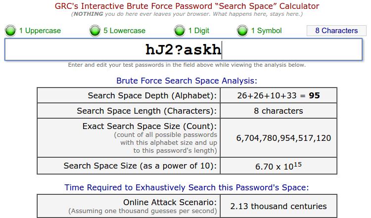 Άνοιγμα RAR πώς ανοίγω αρχεία RAR στα Windows, με Δωρεάν Εφαρμογές PeaZip 7-Zip 24