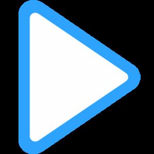 Αναπαραγωγή Βίντεο - Βρες τον Ιδανικό Media Player - 13
